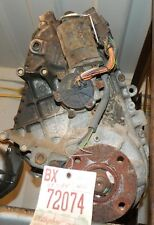 1999 2000 FORD EXPLORER/MOUNTAINEER OEM 4X4 ELECTRIC SHIFT TRANSFER CASE 118K