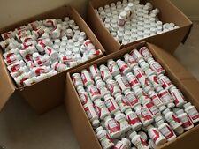 BULK Sale- 100% Pure Forskolin Dietary Supplement - 490 Bottles @ $1.99/ Each