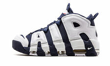 "DS Nike Air More Uptempo ""OLYMPICS"" - 414962 104 SZ 11"
