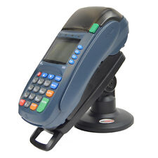 """Credit Card Stand For Pax S80 Compact 3"""" Tall Complete Kit"""