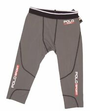 Polo Ralph Lauren Compression Tights Running Choose color/size