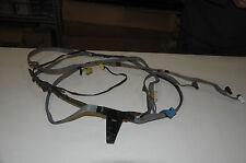 faisceau électrique de feu arrière gauche  citroen xm   1114106