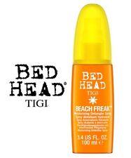 Tigi Bed Head - Beach Freak - Spray Idratante Districante - 100 ml