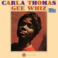 Carla Thomas - Gee Whiz [180gm vinyl]