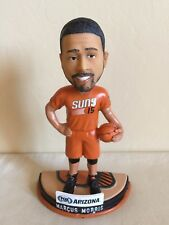2014 Phoenix Suns Marcus Morris Bobble Head Stadium Give Away
