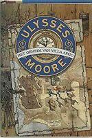 Het Geheim Van Villa Argo von Moore, Ulysses