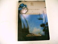catalogue ART NOUVEAU ART DECO 1996 pates de verre meuble tableau