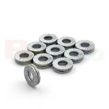 M3 NORD LOCKING WASHER D=3mm 10sets  # OS55500002 O.S. Engines Genuine Parts