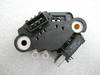 04G111 ALTERNATOR Regulator MG ZT 135 2.0 Rover 75 2.0 CDTi BMW X5 3.0 d