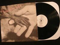 DEAD KENNEDYS - Plastic Surgery Disasters - 1982 AT Vinyl 12'' Lp./ Punk Rock