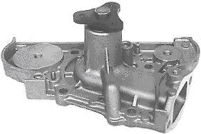 Protex Water Pump PWP3010 fits Kia Mentor 1.5 16V (FB)