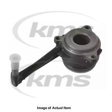 New Genuine SACHS Clutch Central Slave Cylinder 3182 654 150 Top German Quality