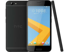 HTC One A9s 32GB 3GB RAM Unlocked - Boxed - UK Stock