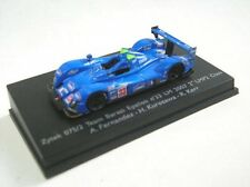 Zytek 075/2 No.33 Lemans 2007