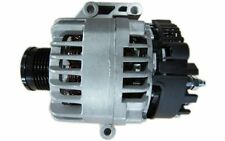 120A Alternator for VAUXHALL ASTRA 1.3 CHOICE2/2 CDTI H Z13DTH Diesel