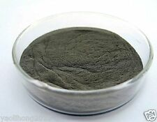 50g High Purity 99.99% Molybdenum Mo Metal Powder  @