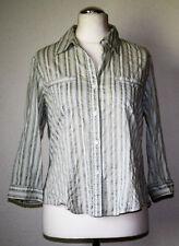 sportliche Bluse in Größe 12 UK  38 EUR von Rafaella
