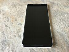 Google Pixel XL 2 - 64GB-Nero/Bianco (Sbloccato) Smartphone