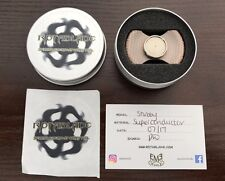 Rotablade Stubby - SUPERCONDUCTOR - NEW - Fidget Spinner * AUTHENTIC * RARE ZF