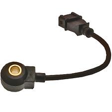 Sensore di detonazione per FIAT MULTIPLA 1.6 1999-2000 VE369011