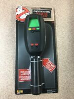 Ghostbusters PKE Meter with Lights Sound & Motion  NEW