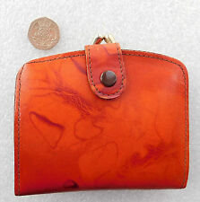 Hippy Coin Vintage Wallets & Purses