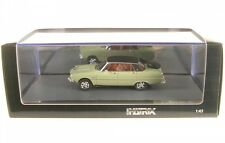 Matrix 1/43 Rover P6b 3500 V8 - 1976 Mx41706-021