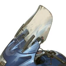 BMW R1150RT R850RT Since 02 Windshield 50 CM Clear New 10 High