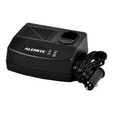 Alemite 12 Volt car Charger