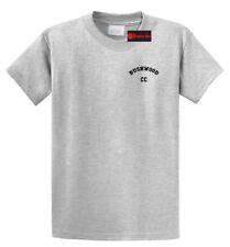 fc11dba38 Bushwood Country Club Funny T Shirt Caddyshack Shirt Golf TV Unisex Tee  Shirt