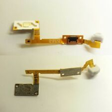Genuine Samsung Galaxy TAB E SM-T560 Home Button Logic Flex Cable Replacement