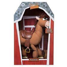 Toy Story Woody de luxe Parlant Figurine Articulée Poupée Officel Disney 40cm