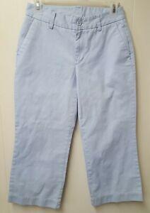 Las Mejores Ofertas En Pantalones Juveniles Para Mujer Azul Gap Ebay