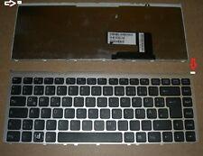 Tastatur SONY Vaio VGN-FW VGN-FW46M VGN-FW-21E VGN-FW11ZU VGN-FW21Z VGN-FW41ZJ/H