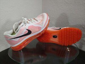 Nike Air Max 2014 M Width Athletic
