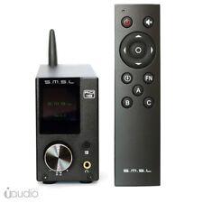 SMSL AD18 V3.1 - Amplificateur Numérique FDA Class D 2x65W/8Ω