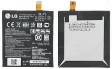 New OEM Google Nexus 5 LG D820 D821 BL-T9 2300mAh Genuine Internal Battery