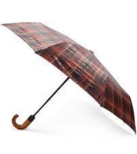Patricia Nash Magliano Umbrella  ☂ A910219 MSRP $38
