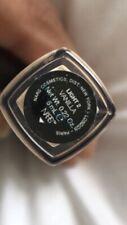 NARS 6ml Radiant Creamy concealer - Light 2 Vanilla