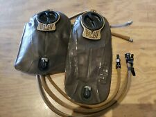 USMC Camelbak 3L 100oz Antidote WITH EXTRAS LOT PACKAGE