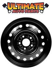 "Wheel Steel 16"" for 06-10 Hyundai Sonata"