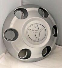 "2005-2017 Toyota TACOMA 16"" Steel Wheel Hub Center Cap OEM Factory 4260B-04010"