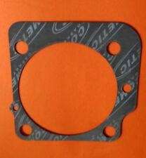 "COMETIC REAR CYLINDER BASE GASKET .031"" FITS; 63-84 PAN/SHOVE OEM REPL; 16776-63"