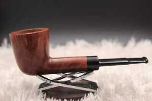 Charatan´s Make Special 4 Handmade ohne Filter - Estate Pfeife Pipe Pipa