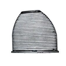 NEW CABIN AIR FILTER FITS MERCEDES-BENZ E63 AMG SE63 AMG GLK250 GLK300 GLK350