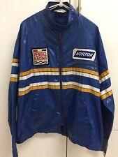 Official Penske Racing crew Jacket