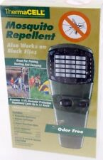 ThermaCell Outdoor Mosquito Repellent Cordless & Portable No Messy Sprays