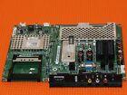 MAIN BOARD FOR SAMSUNG LE32A457C1D LCD TV BN41-00981B BN94-01967B SCR:T315XW02