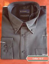 Uneek Patternless Formal Shirts for Men