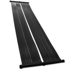 Solar Poolheizung 70x300cm Solarkollektor Solarheizung Pool Heizung Solarpanel